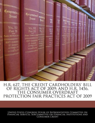 Letter to Colorado Senator Mark Udall re: Dodd's FAIR Overdraft Coverage Act of 2009