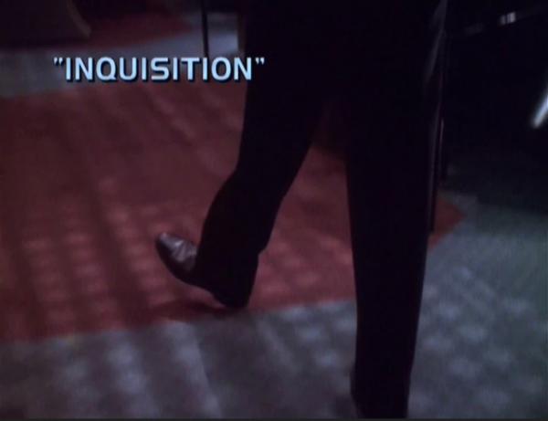 6-18 Inquisition